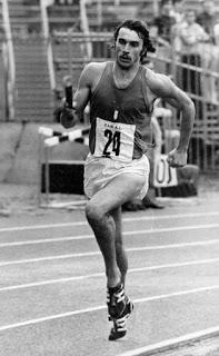 ATLETICA –  Fiasconaro all'Arena. 40 anni dopo il suo record mondiale