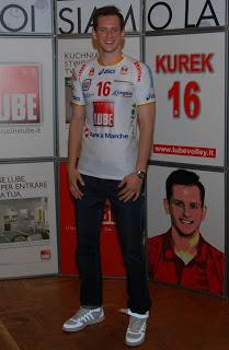 VOLLEY Lube, la più amata in Polonia