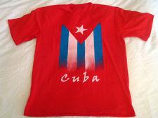 VOLLEY Juanto gli manca Cuba
