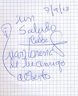 VOLLEY&ATLETICA I perché di Juantorena
