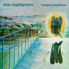 MUSICA Le orme del Tagliapietra