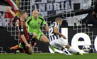 CALCIO Due Juve per battere il Milan