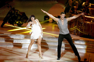 VOLLEY Mastrangelo ballerà al PalaEur per i Mondiali femminili?