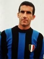 CALCIO Armando Picchi era juventino