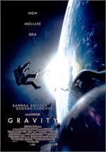 CINEMA Gravity