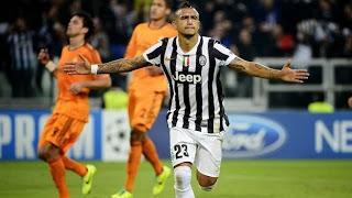CALCIO Real Juventus ancora in corsa