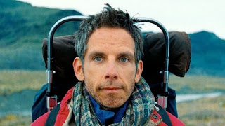 "CINEMA Ben Stiller: ""E' la carta, bellezza"""