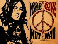 MUSICA 33 anni senza John Lennon