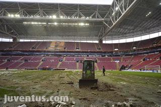 CALCIO Uefa, che vergogna! Platini non è più credibile