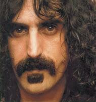 MUSICA 20 anni senza Frank Zappa