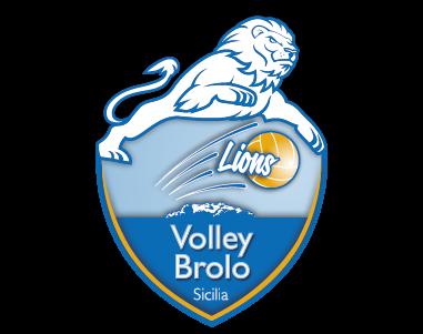 VOLLEY Un vocabolario per Brolo che smobilita