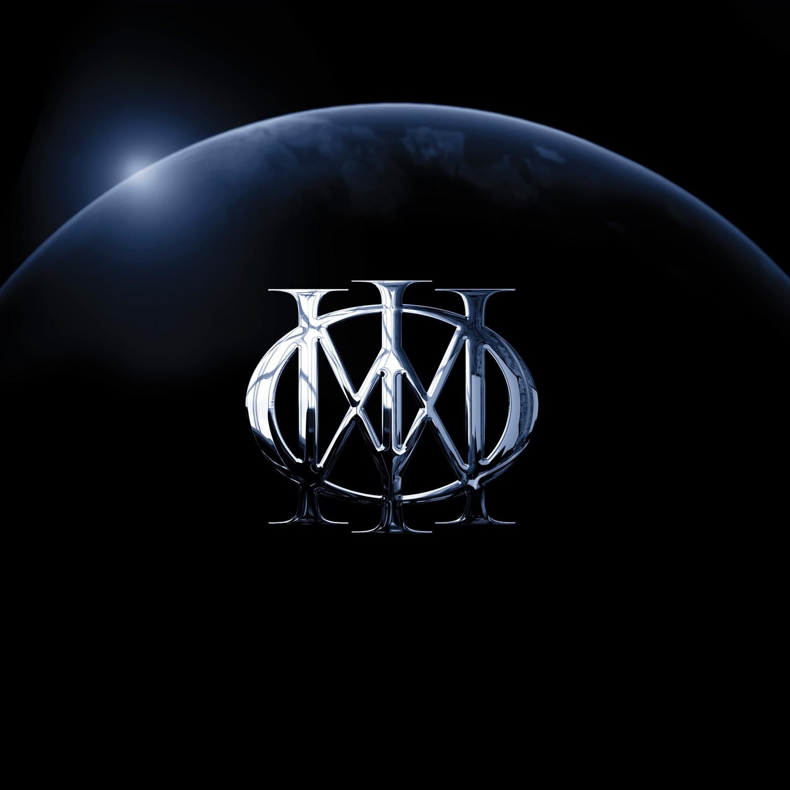 "MUSICA Dream Theater ""sbagliati"" su Repubblica"