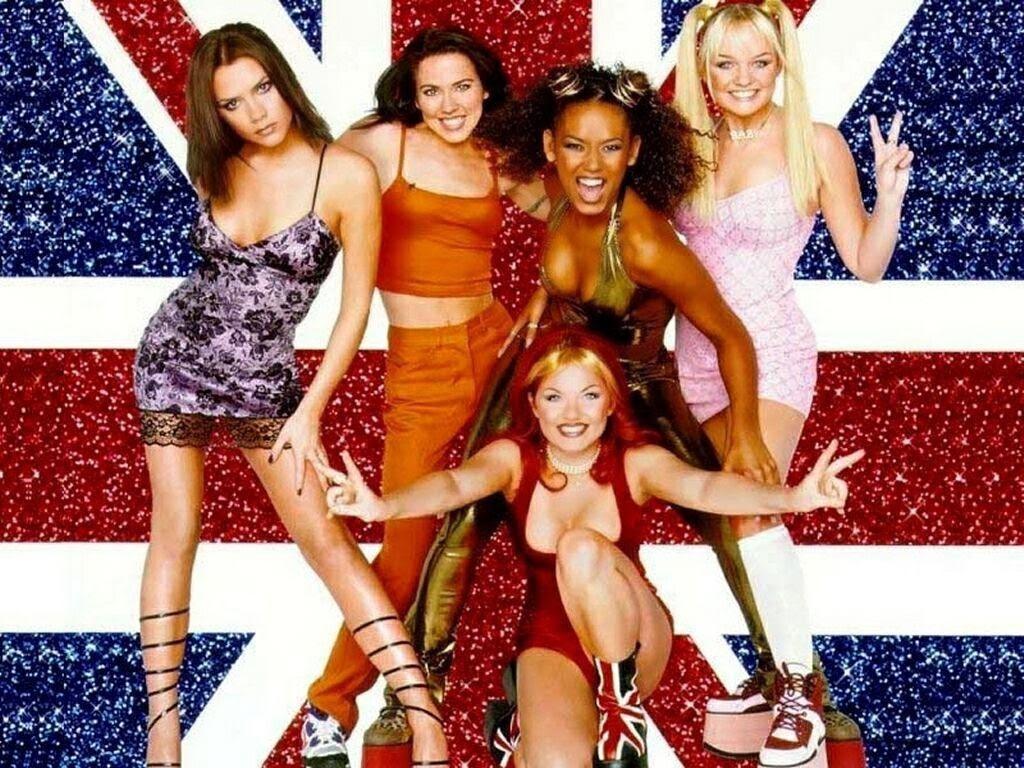 MUSICA Victoria non canta più, Spice Girls addio