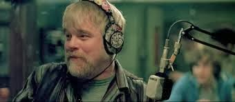 CINEMA Addio Philip Seymour Hoffman, the actor that rocked