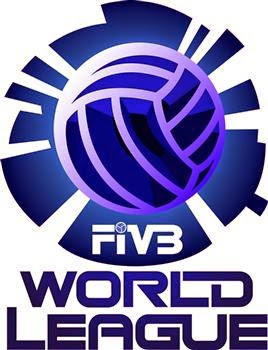 VOLLEY La World League a Firenze si presenta