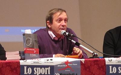 CALCIO Il super gol di Bale ai raggi x dell'esperto Sandro Donati