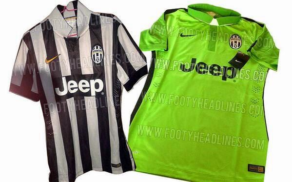 CALCIO Nonostante lo scudetto la Juventus sarà… al verde