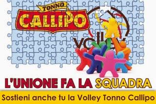 (FANTA) VOLLEY Stavolta Callipo non ha abboccato…