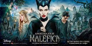 CINEMA Maleficent