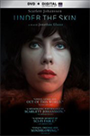 CINEMA Under the skin