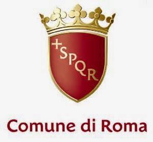 ROMA L'Improta del sindaco Marino