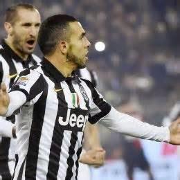 CALCIO Juventus, dalla SuperCoppa al super k.o.