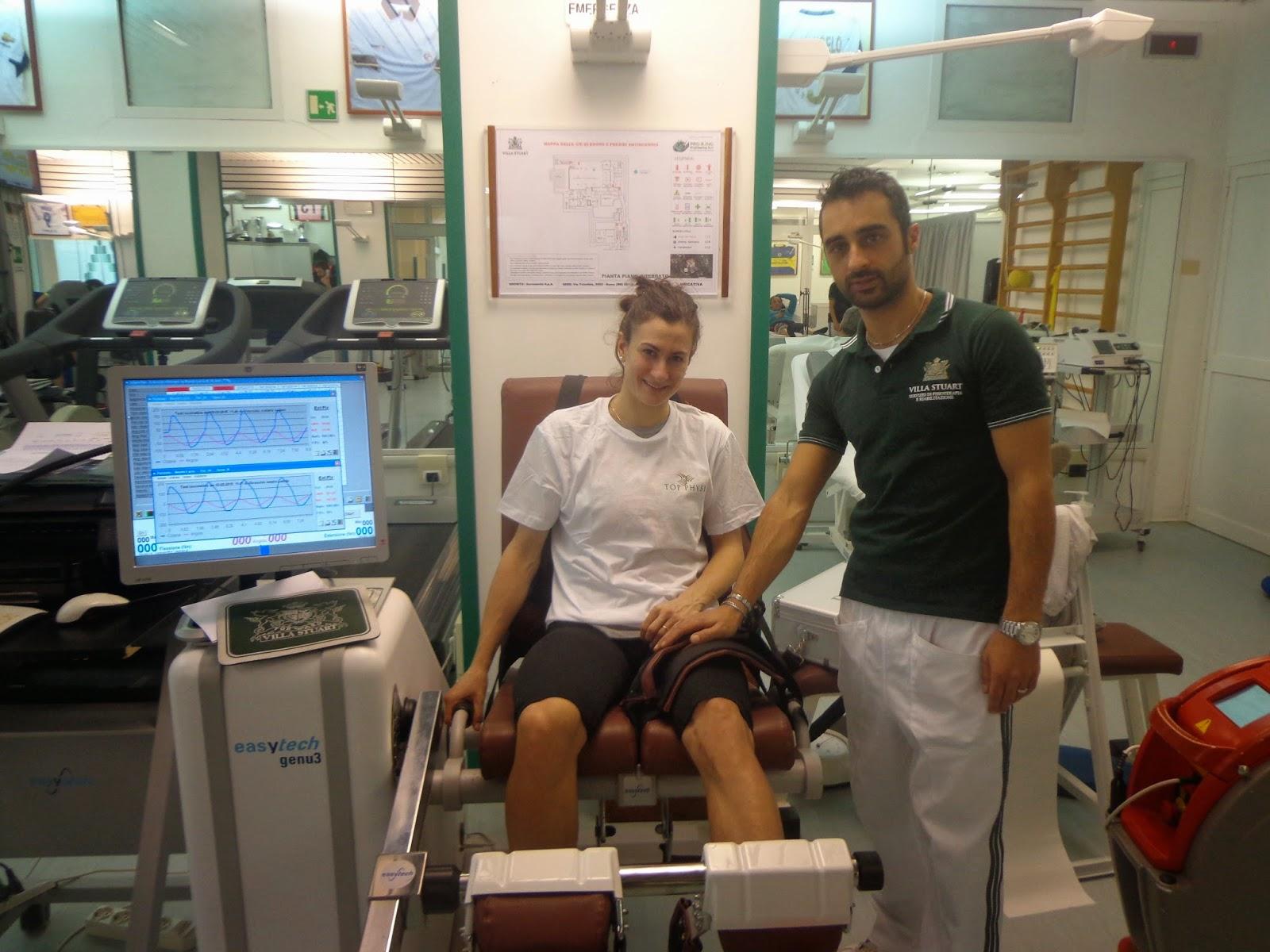 VOLLEY Lucia Bosetti è guarita: in campo cinque mesi dopo l'operazione