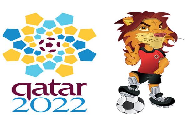 CALCIO  Qatar 2022 e schiavitù, vergogna umana e sportiva