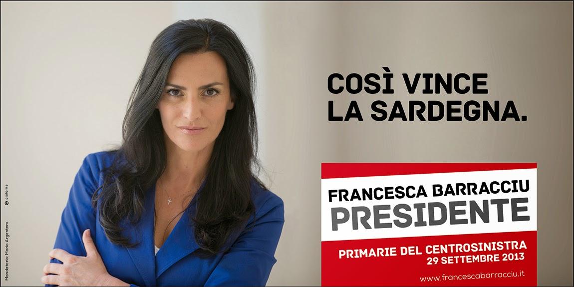 SOCIETA' Quando si scrive in un italiano aBARRACCIUato