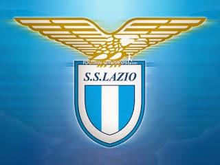 CALCIO Lazio tra Coppa Italia e derby, si gioca…quando dicono loro