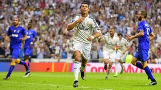 CALCIO Ronaldo raggiunge Del Piero, ma a Berlino va la Juve
