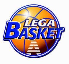 BASKET vs VOLLEY & GINNASTICA  Lega Basket contro tutti, dove decide di giocare lei…devono sparire tutti