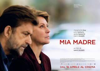CINEMA Mia madre