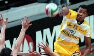 VOLLEY Lo scudetto del 17 maggio 2000: 15 anni fa Roma Caput Volley