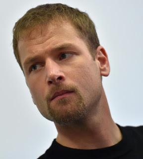 ATLETICA La Procura Antidoping non ha creduto a Schwazer: niente sconto di pena