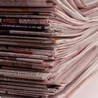 VOLLEY & MEDIA Zaytsev, Travica, notti brave e titolisti meno bravi…