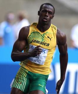 ATLETICA Mondiali di Pechino, perchè l'atletica tifa Bolt