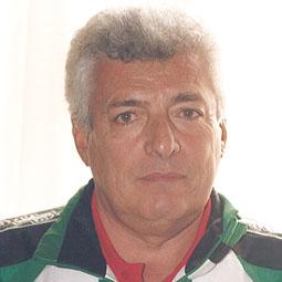 VOLLEY Ravenna piange la scomparsa di Sergio Guerra, vinse 11 scudetti di fila