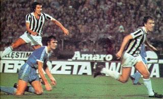 CALCIO Manchester City-Juventus, domani sarà la quinta sfida