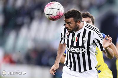 CALCIO La controfigura Juve, una squadra normale (e per ora mediocre)