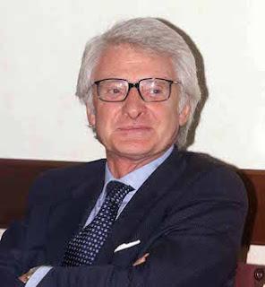 VOLLEY Lutto a Ravenna per la scomparsa di Gianni Pasini