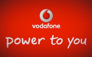 SOCIETA' Chi ha dato il mio numero privato a Vodafone?