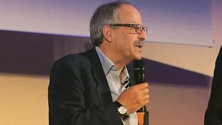 VOLLEY Passione per il volley, il premio Lega per onorare Adelio Pistelli