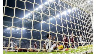 CALCIO 11ª giornata – Il distacco della Juventus dagli obiettivi: -8 dal preliminare Champions