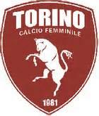 CALCIO Torino, Salerno e l'ennesima gaffe sul calcio femminile