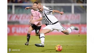 CALCIO  14ª giornata – Il distacco della Juventus dagli obiettivi: è in zona preliminare Europa League