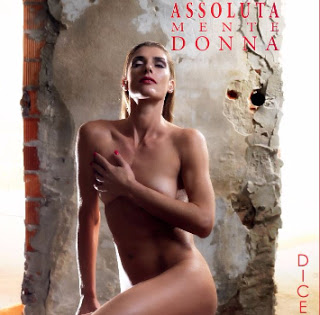 VOLLEY Calendario Pomì, 366 giorni di passione, lontano dalla rete