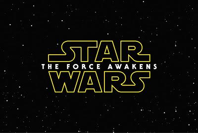 CINEMA Star Wars Episodio VII Il risveglio della Forza (no spoiler)