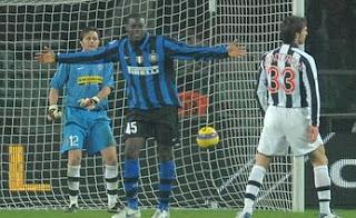 CALCIO Coppa Italia Juve-Inter, quando decise una doppietta di Balotelli