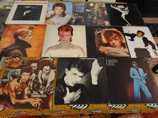 MUSICA Addio David Bowie, l'uomo delle stelle che atterrò nella mia cameretta